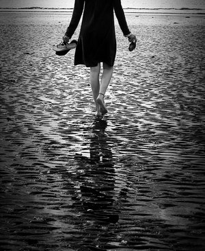 how to walk away from an addict you love