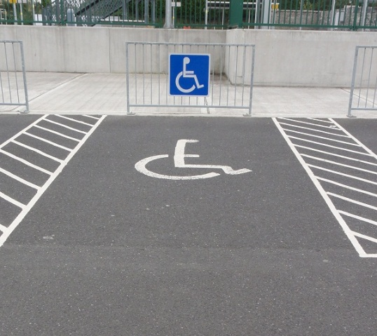 Disabled4