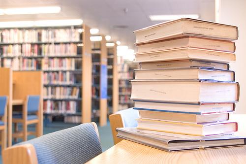 bookstack88987