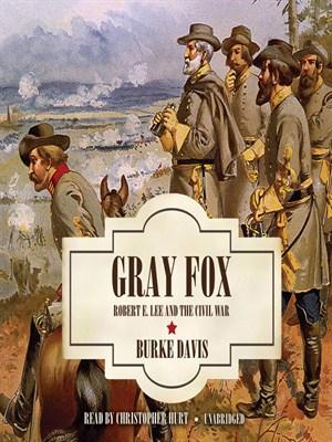 grayfox1