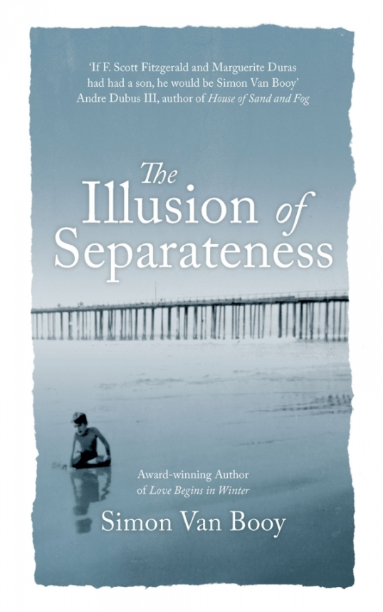 illusion-of-separateness1