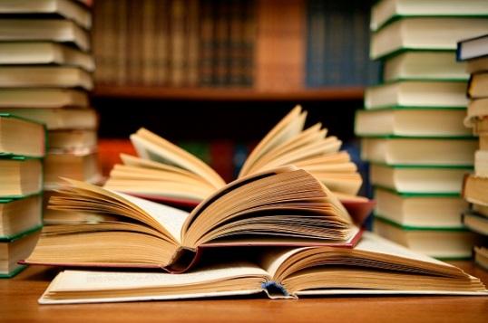 LibraryBook3