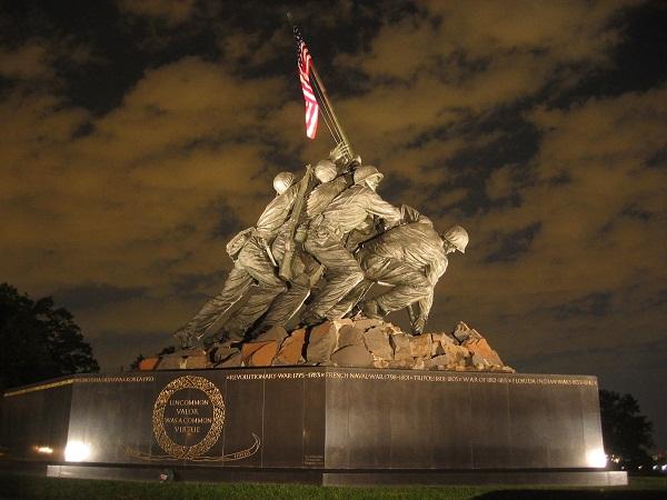 memorial23