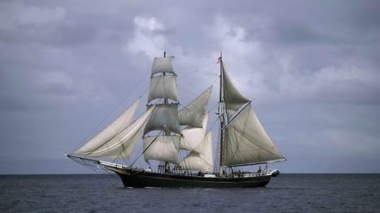 sailingship8