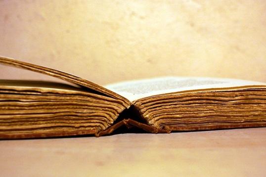 biblepage
