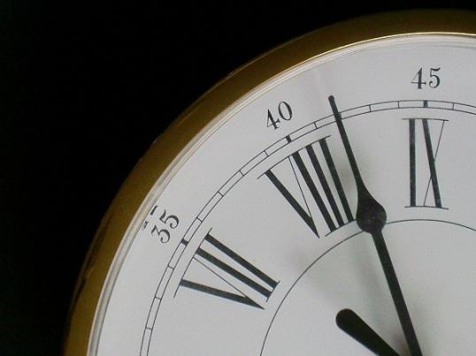 clock997