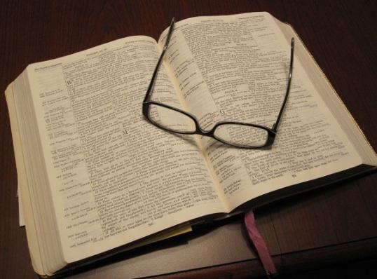 BibleOpen1