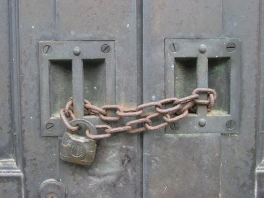 locked-door0