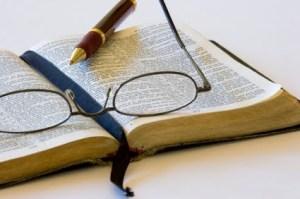 BiblePen1