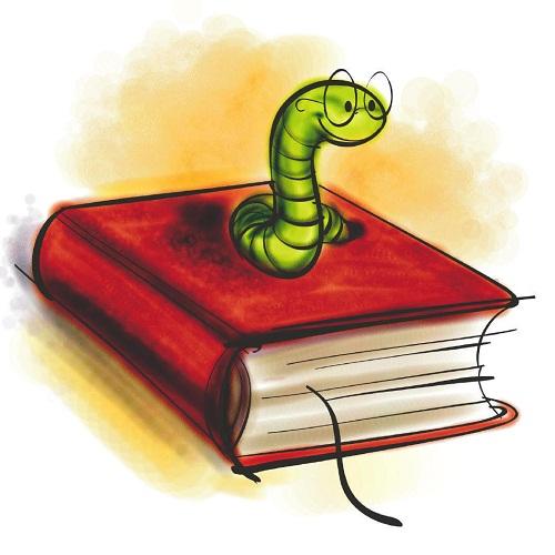 bookworm776