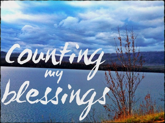 CountBlessings3