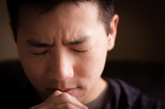 prayer5766
