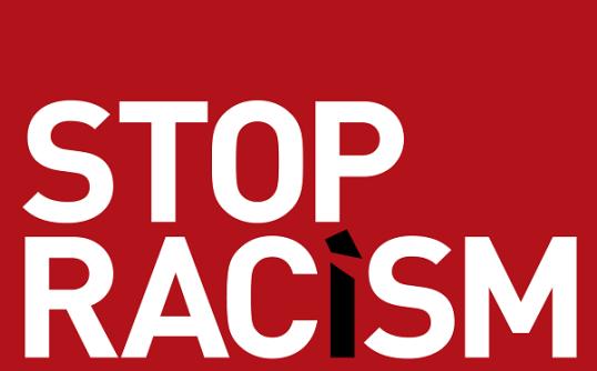 Racism2334