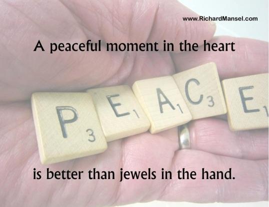 PeaceHand1