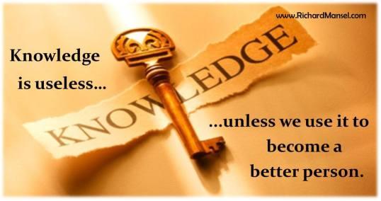 KnowledgeBetter1
