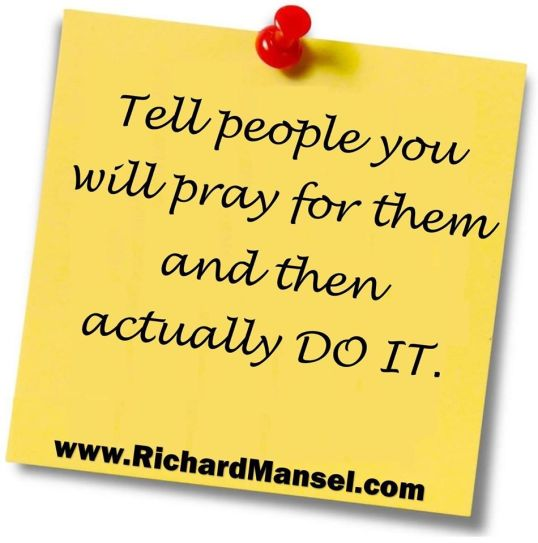 Prayer76