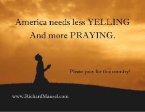 Praying8